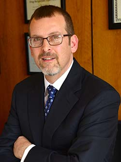 Bryan R. Goodman, Defense Attorney Specializing In DUI And Criminal Charges  Defense